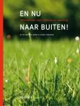 Natuurwerkvormenboek