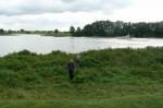 training wandelcoaching en natuurbeleving wageningen