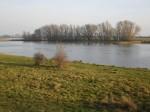 Wageningse Rijn